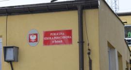Szkoła w Bobach filią pułtuskiej Jedynki?