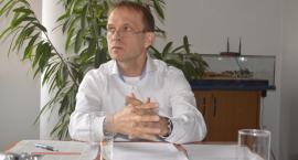 Uderz w stół… czyli Robert Gajda o wywiadzie z Jerzym Wielgolewskim