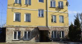 Komin to wierzchołek góry lodowej - kolejne problemy mieszkańców Daszyńskiego 72