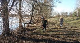 Wiosenne porządki nad Narwią i Prutem