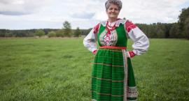 Halina Witkowska laureatką Nagrody im. Oskara Kolberga