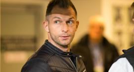 Piłkarz, pułtuszczanin Arkadiusz Malarz próbował reanimować dwie ofiary wypadku