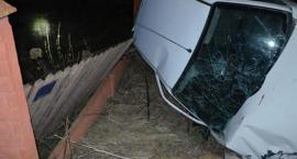 Postawiono zarzut sprawcy wypadku w Gotardach