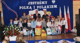 """""""Jesteśmy Polką i Polakiem"""""""