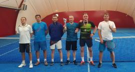 Mistrzostwa White Red Tenis Club