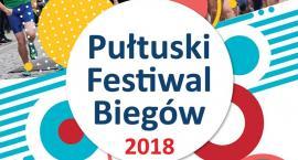Pułtuski Festiwal Biegów