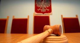 Uzasadnienie sądu w sprawie przedłużenia aresztu dla burmistrza