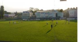 Gmina i powiat pułtuski vs Miasto Pułtusk – towarzyski mecz piłki nożnej