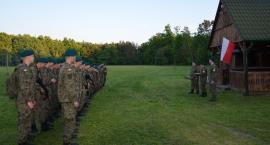 IV Strzelecki Obóz Wojskowo – Obronny