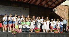 26. Festiwal Piosenki Dziecięcej i Młodzieżowej