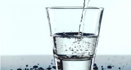 Awaria wodociągu usunięta