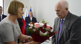 Waldemar Wojtaszek odszedł na emeryturę