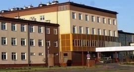 Szokujące oświadczenie Szpitala Powiatowego Gajda – Med