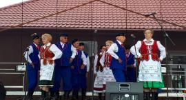 Festyn Ludowy w Pokrzywnicy