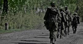 Trwa nabór do batalionu lekkiej piechoty