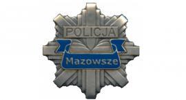 Apel Komendanta Wojewódzkiego Policji do kierowców i podróżujących