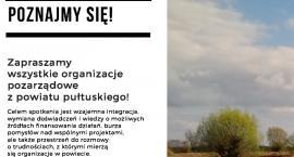 Mazowia zaprasza organizacje pozarządowe