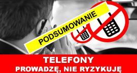 Zadowalające efekty działań TELEFONY i PASY