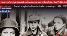 Dziś 74. rocznica wybuchu Powstania Warszawskiego