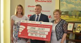 Ponad 380 tys. na gospodarkę odpadami dla gminy Zatory