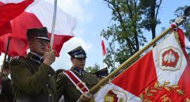 98. rocznica Bitwy Warszawskiej w Pułtusku