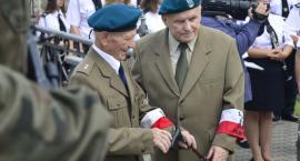 98. rocznica Bitwy Warszawskiej w relacji filmowej