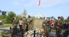1 września w Pułtusku