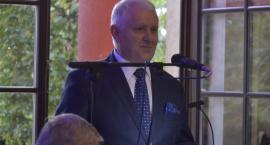 SLD Lewica Razem – inauguracja kampanii