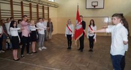 Ślubowanie w Prusie