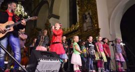 Koncert ARKI NOEGO w pułtuskiej bazylice