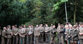 Regionalne Obchody Święta Lasu w 100 rocznicę odzyskania niepodległości