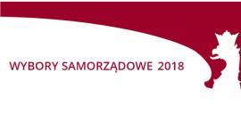 PUŁTUSK – Michał Kisiel i Wojciech Gregorczyk w II turze (dane z 15 komisji)