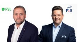 Wywiady z kandydatami w wyborach na burmistrza Pułtuska