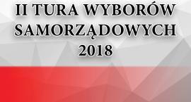 Frekwencja w gminie Pułtusk o godzinie 17