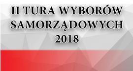 Wojciech Gregorczyk wygrywa w większości komisji