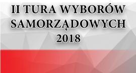 W Obrytem Sebastian Mroczkowski, w Gzach Cezary Wojciechowski