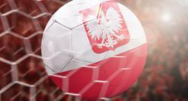Święto Niepodległości na sportowo - zaproszenia MOSiR
