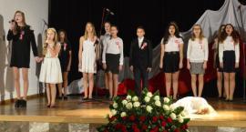 Uroczysta Gala Jubileuszowa z okazji 100. rocznicy odzyskania przez Polskę niepodległości