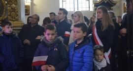 Narodowe Święto Niepodległości w Pułtusku