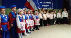 """Święto niepodległości w """"Urwisie"""""""