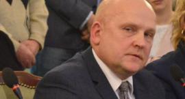 3 pytania do… radnego Mirosława Szmei