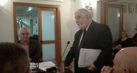 Lucjan Buczyłko Prezesem Zarządu PPUK