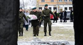 17 grudnia 1942 – Pułtusk pamięta!