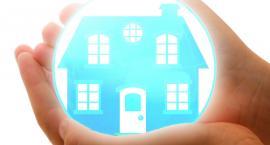 Ubezpieczenie domu w budowie - na co zwracać uwagę