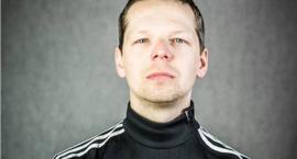 Mateusz Miłoszewski dyrektorem MOSiR