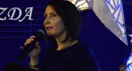 Katarzyna Jankowska sekretarzem powiatu