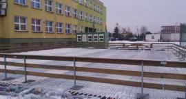 26 stycznia wielkie otwarcie lodowiska