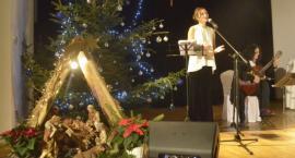 Świąteczno-noworoczne spotkanie PiS