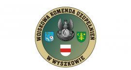 Kwalifikacja wojskowa w Pułtusku w lutym