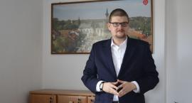 Patologia zarządzania, czyli nowy Prezes TBS o starych zwyczajach